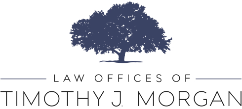Law Offices of Timothy J. Morgan
