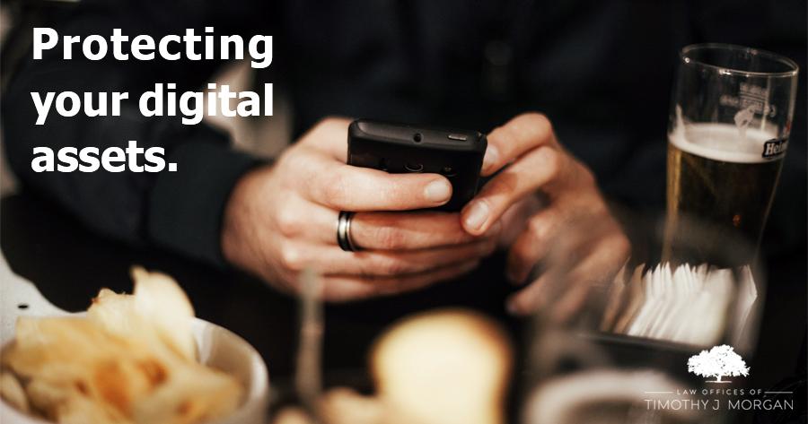 Blog Image_Protecting your digital assets